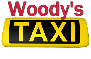 Berwick upon Tweed Taxi Services