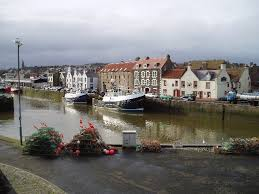 Taxi Services in Eyemouth